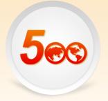 世jie500强企业长期合作