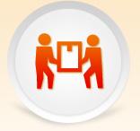一对一技术解jue方癵ang傅? ><span>专业售后服务团队                         <br>                         ti供优质shigong解jue方案</span></li>             </ul>         </div>         <div class=